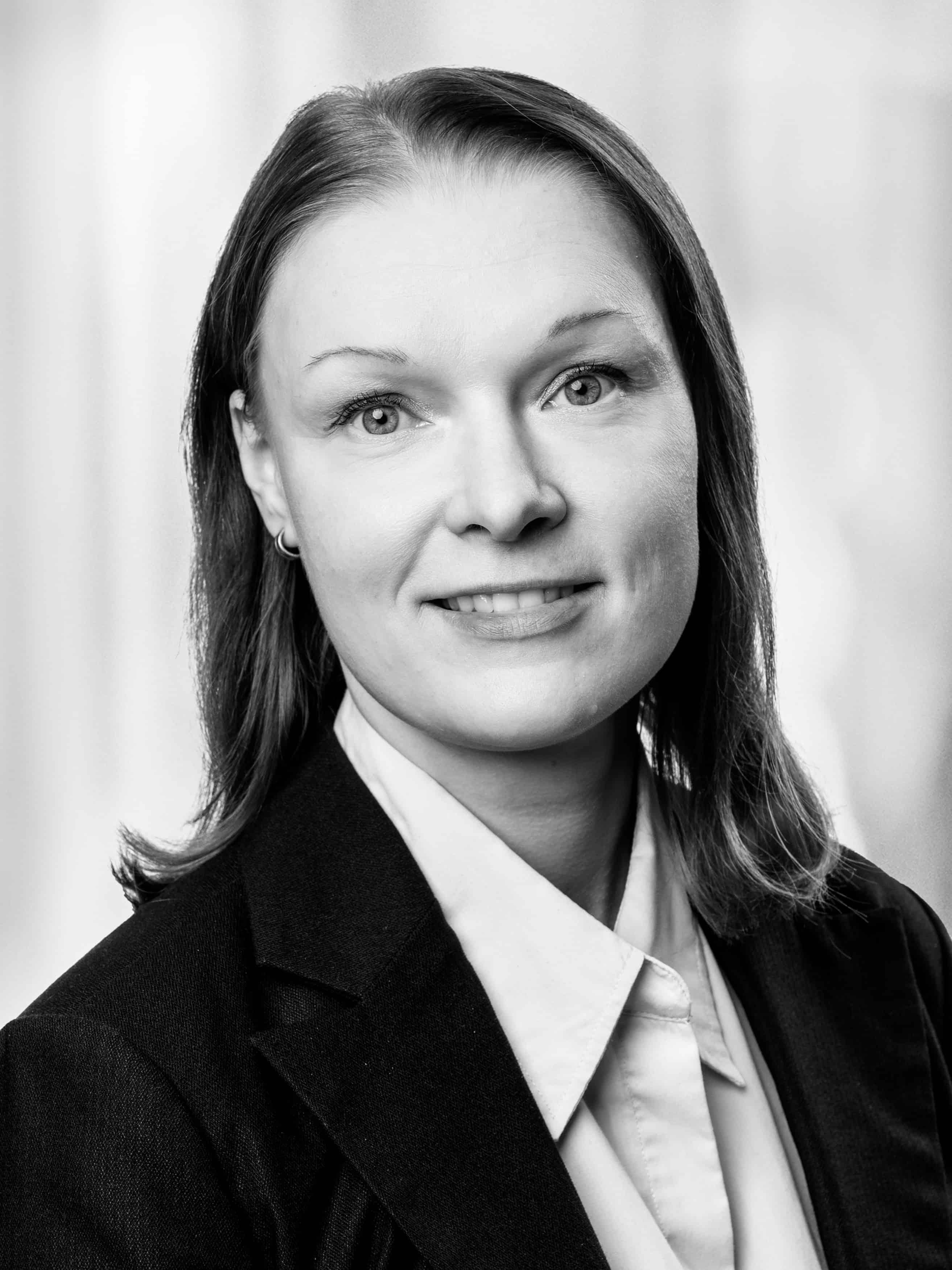 Marjo-Riitta Heiskanen